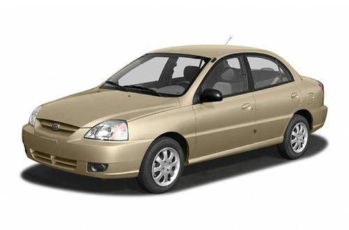 2005 Chevrolet Aveo Expert Reviews Specs And Photos Cars