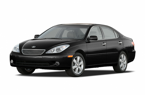 [WLLP_2054]   2005 Lexus ES 330 Specs, Trims & Colors | Cars.com | Lexus Es 330 Engine Diagram |  | Cars.com