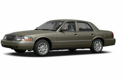 2005 mercury grand marquis recalls. Black Bedroom Furniture Sets. Home Design Ideas