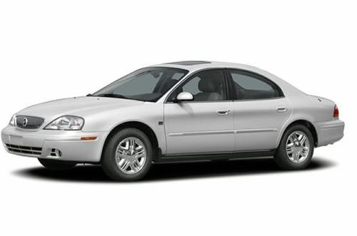 2005 mercury sable recalls. Black Bedroom Furniture Sets. Home Design Ideas