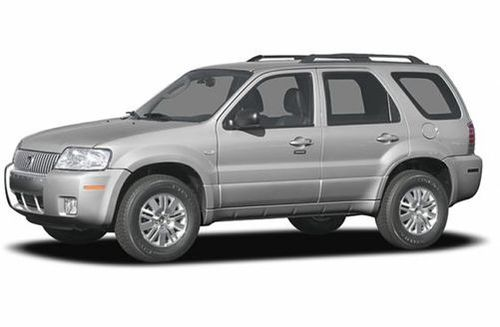Nhtsa Vehicle Safety Recalls