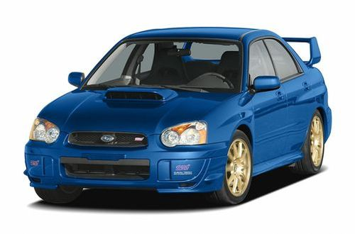 used 2005 subaru impreza for sale near me. Black Bedroom Furniture Sets. Home Design Ideas