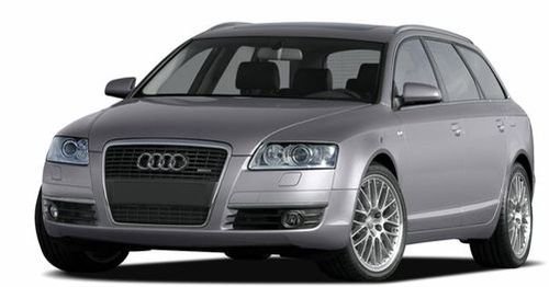 2006 audi a6 recalls. Black Bedroom Furniture Sets. Home Design Ideas