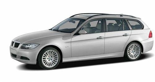 2006 BMW 325 Recalls | Cars com