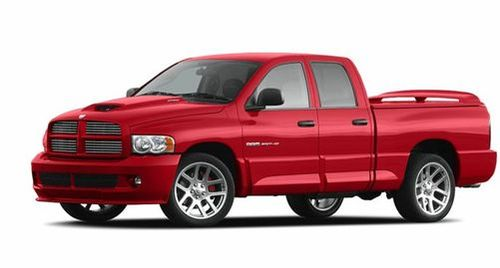 2006 Dodge Ram 1500 Recalls | Cars com