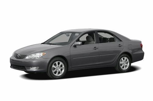 used 2006 toyota camry for sale near me. Black Bedroom Furniture Sets. Home Design Ideas