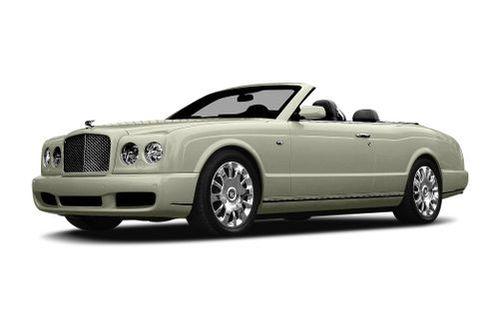 bentley azure convertible models price specs reviews. Black Bedroom Furniture Sets. Home Design Ideas