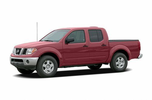 used 2007 nissan frontier for sale near me cars com 2007 nissan frontier