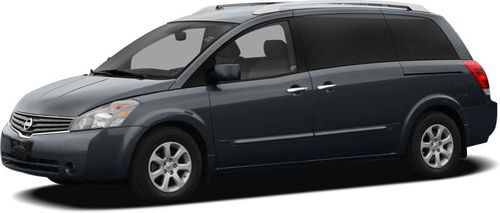 2007 nissan quest recalls. Black Bedroom Furniture Sets. Home Design Ideas