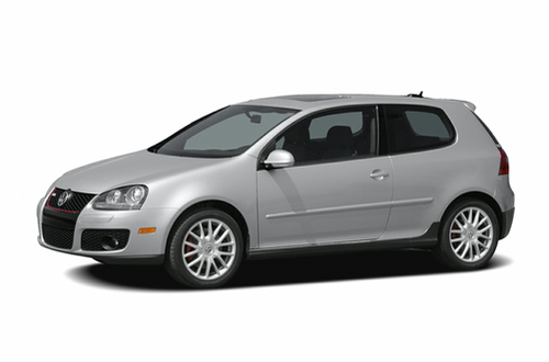 volkswagen gti expert reviews specs   carscom