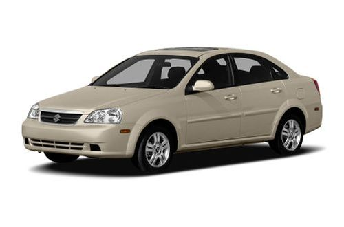 2004 Honda Civic Expert Reviews Specs And Photos Cars