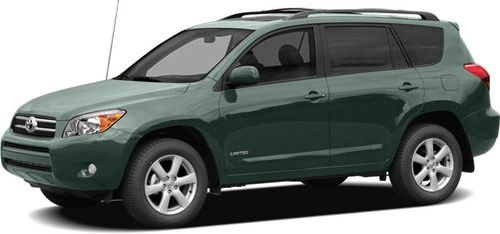 2008 toyota rav4 recalls. Black Bedroom Furniture Sets. Home Design Ideas