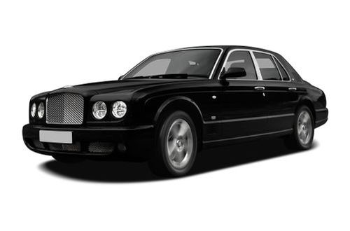 Used Bentley Arnage For Sale In Los Angeles Ca Cars