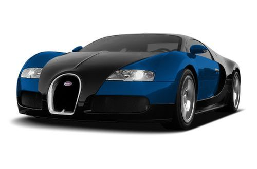 2009 bugatti veyron 16 4 specs pictures trims colors. Black Bedroom Furniture Sets. Home Design Ideas