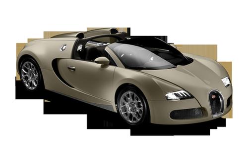 2009 bugatti veyron 16 4 overview. Black Bedroom Furniture Sets. Home Design Ideas