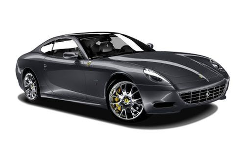 ferrari 612 scaglietti coupe models price specs reviews. Black Bedroom Furniture Sets. Home Design Ideas