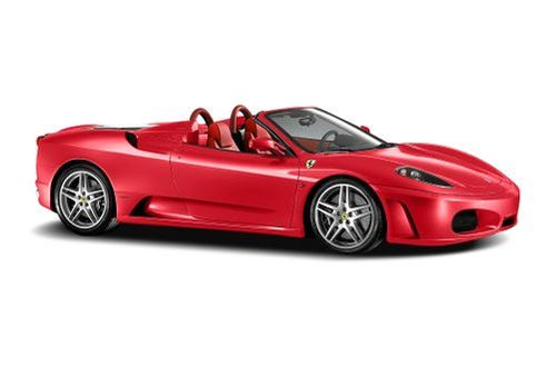 Used Ferrari F430 For Sale Near Me Carscom