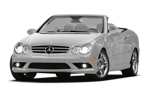 used mercedes benz clk class for sale near me. Black Bedroom Furniture Sets. Home Design Ideas