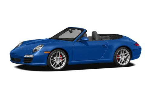 used 2009 porsche 911 for sale near me. Black Bedroom Furniture Sets. Home Design Ideas