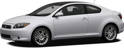 2009 scion tc recalls. Black Bedroom Furniture Sets. Home Design Ideas