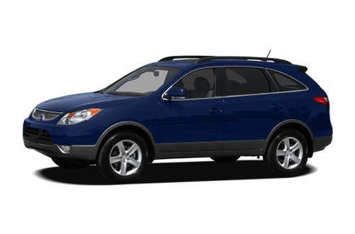 2010 Hyundai Veracruz Recalls Cars Com