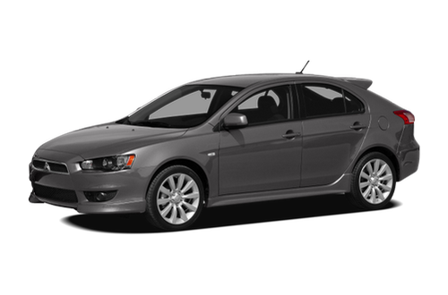 mitsubishi lancer 2010 service manual
