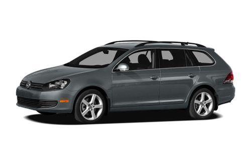 2010 Volkswagen Jetta Recalls Cars Com