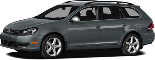 2010 Volkswagen Jetta Recalls | Cars com