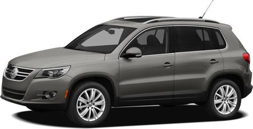 2010 volkswagen tiguan recalls. Black Bedroom Furniture Sets. Home Design Ideas
