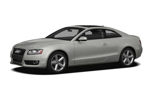 2011 Audi A5 Vs 2011 Nissan Altima Cars Com