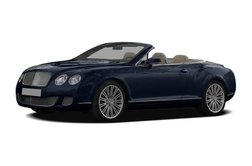 used 2011 bentley continental gtc for sale near me. Black Bedroom Furniture Sets. Home Design Ideas
