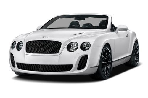 used 2011 bentley continental supersports for sale near me. Black Bedroom Furniture Sets. Home Design Ideas