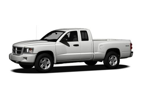 Used Dodge Dakota for Sale Near Me | Cars com