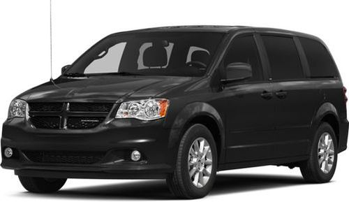 2013 dodge grand caravan recalls. Black Bedroom Furniture Sets. Home Design Ideas