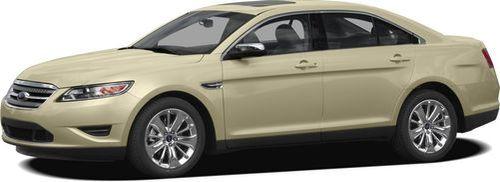 2011 ford fusion interior door handle recall
