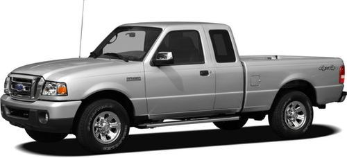 Twin Cities Ford Dealers >> 2011 Ford Ranger Recalls | Cars.com