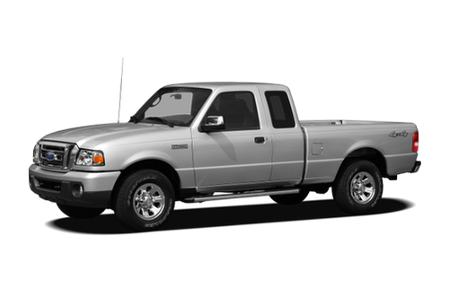 ford ranger truck models price specs reviews cars