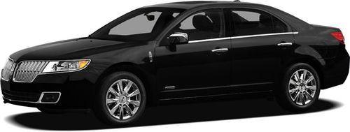 https://www.cstatic-images.com/car-pictures/xl/USC10LIC101A0101.jpg&height=369&autotrim=1