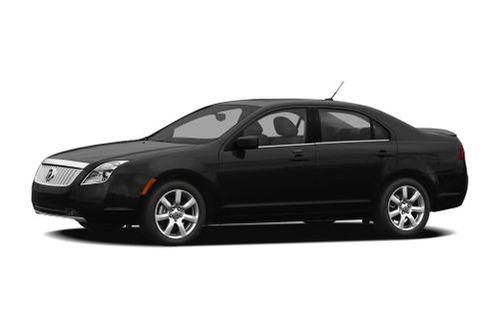 2011 Chevrolet Malibu Expert Reviews Specs And Photos Cars