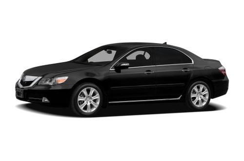 Used Acura RL For Sale Near Me Carscom - Used acura rl for sale by owner