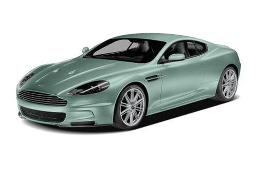 aston martin dbs coupe models price specs reviews. Black Bedroom Furniture Sets. Home Design Ideas
