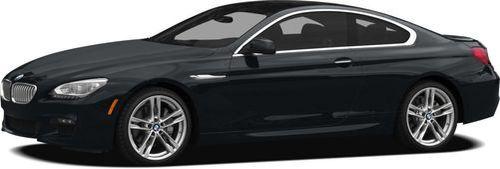 2012 BMW 650 Recalls   Cars com