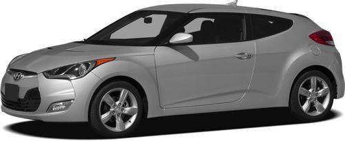 2012 Hyundai Veloster Recalls | Cars com