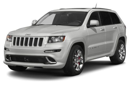 mid suv vsa winner most size grand premium cherokee jeep satisfying