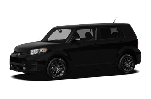 2012 scion xb base 4dr wagon. Black Bedroom Furniture Sets. Home Design Ideas
