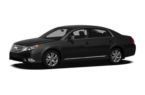 2012 toyota avalon expert reviews specs and photos cars com rh cars com 2013 toyota avalon owners manual pdf 2013 toyota avalon owners manual