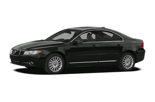 used 2012 volvo s80 for sale near me. Black Bedroom Furniture Sets. Home Design Ideas