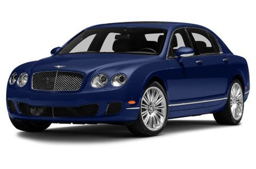 used bentley continental flying spur for sale near me. Black Bedroom Furniture Sets. Home Design Ideas