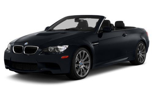 2013 bmw m3 expert reviews specs and photos - 2013 bmw 335i coupe specs ...