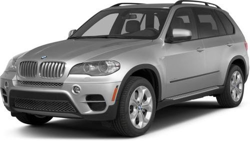2013 BMW X5 Recalls  Carscom